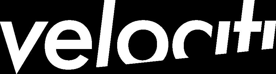 VELOCITI